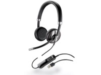 Plantronics Blackwire C720 image