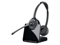 Plantronics CS520 image