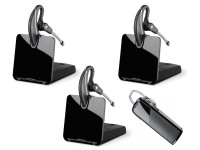 Plantronics CS530 3-pack image