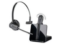 Plantronics CS540 image