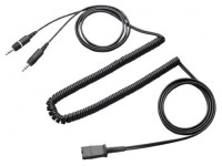 Plantronics PC Adapter Kabel image