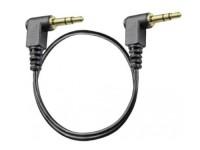 Plantronics EHS cable  image