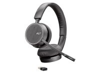 Plantronics Voyager 4220 Stereo image