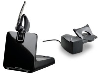 Plantronics Voyager Legend CS image