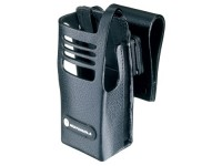 Motorola PMLN5028 draagtas image