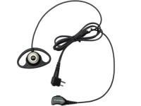 Motorola PMLN6535 oortje image