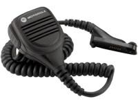 Motorola PMMN4040 Handmicrofoon image