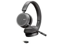 Poly Plantronics Voyager 4220 image