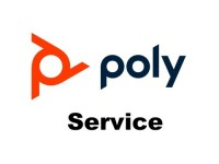 Poly Studio X50 Premier Service