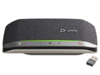 Poly Sync 20+-M Speakerphone image