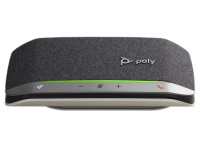 Poly Sync 20 image
