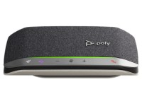 Poly Sync 20-M Speakerphone image