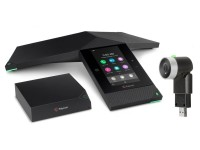 Polycom RealPresence Trio 8800 Collaboration Kit image