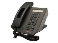 Polycom CX300 R2 USB telefoon image