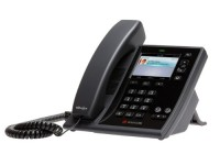demo - Polycom CX500 IP Telefoon image