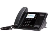 Polycom CX600 IP telefoon image