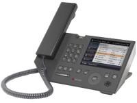 Polycom CX700 IP telefoon image