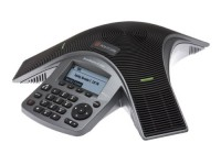 Polycom Soundstation IP 5000 image