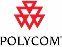 Polycom microfoon kabel image
