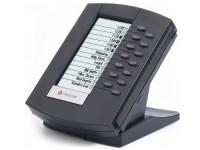 Polycom Soundpoint IP 650 image