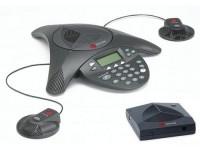 Polycom Soundstation 2W EX image