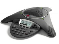 Polycom SoundStation IP 6000 image