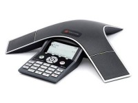 Polycom SoundStation IP 7000 image