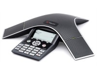 demo - Polycom SoundStation IP 7000 (SIP) PoE versie image