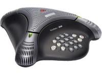 Polycom VoiceStation 300 image