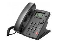 Polycom VVX 101 VoIP Telefoon image