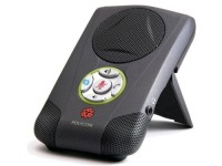 Polycom Communicator C100S image