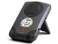 Polycom C100S Skype Speakerphone