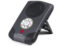 Polycom Communicator CX100 image