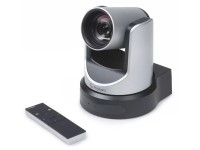 Polycom EagleEye IV USB Camera image