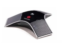 Polycom HDX Microfoon Array image