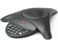 demo - Polycom Soundstation 2 Basic image