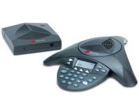 Polycom Soundstation 2W image