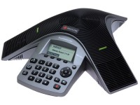 Polycom Soundstation Duo image