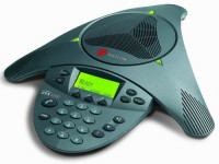 Polycom Soundstation VTX 1000 image