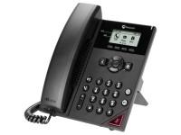 Polycom VVX 150 VoIP Telefoon image
