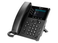 Polycom VVX 350 VoIP Telefoon image
