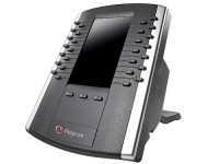 Polycom VVX Color