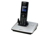 Polycom VVX D60 + Basisstation image