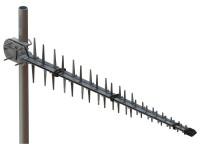 Poynting LPDA-92 4G/3G/2G image