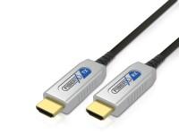 PureLink 4K Glasvezel HDMI image