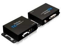 PureLink HDMI over HDBaseT image