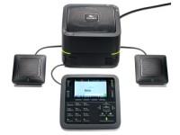 Revolabs FLX UC 1500
