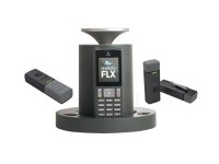Revolabs FLX 2 VoIP image