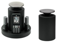 Revolabs FLX 2 Dual image