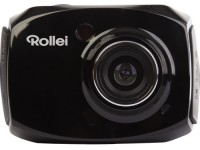Rollei Racey